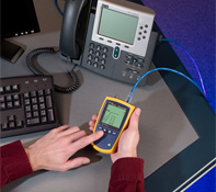 fluke-networks-micro-scanner-ms2-9.jpg