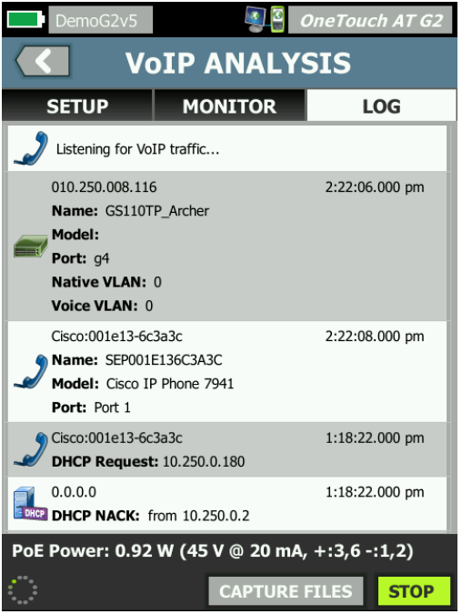 onetouchat-voip-analysis-01.png